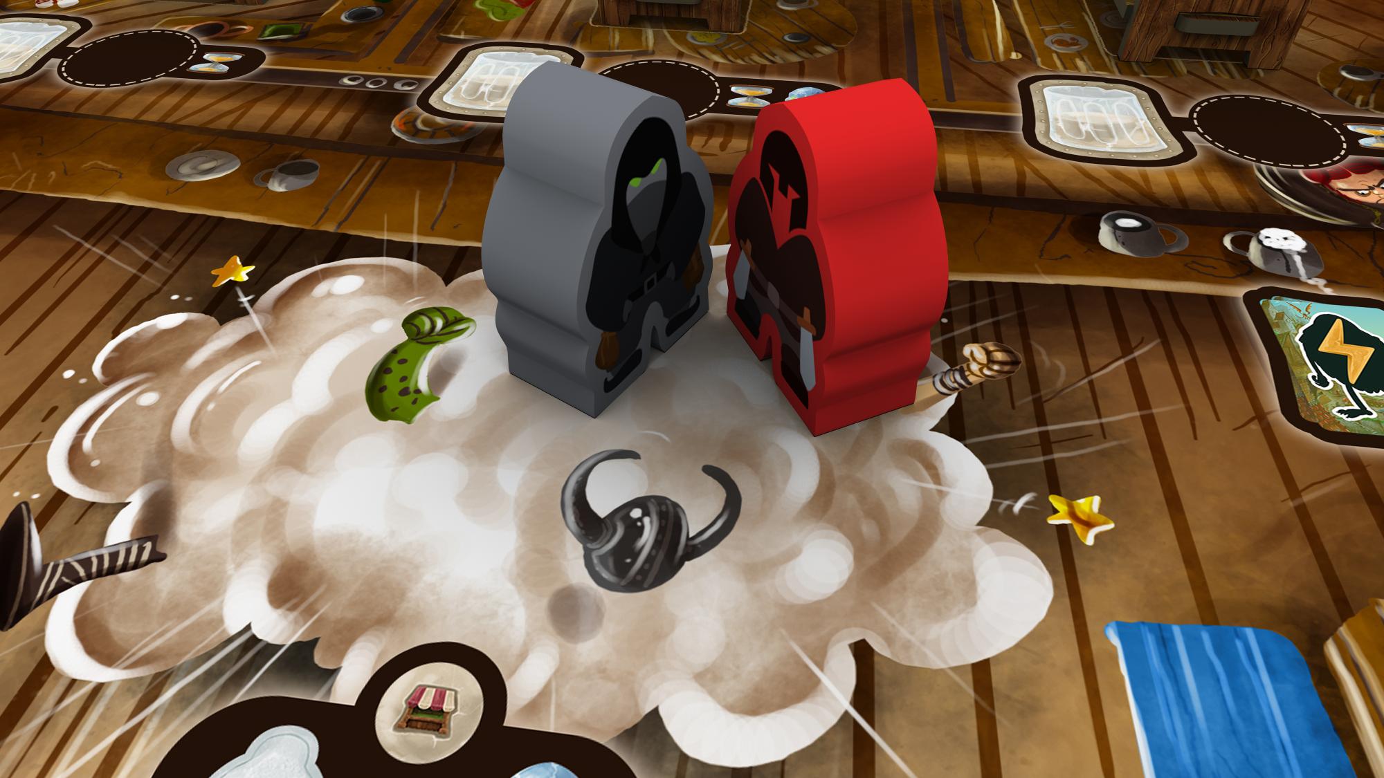 https://finalfrontiergames.com/wp-content/uploads/2019/08/innkeeper_16.png